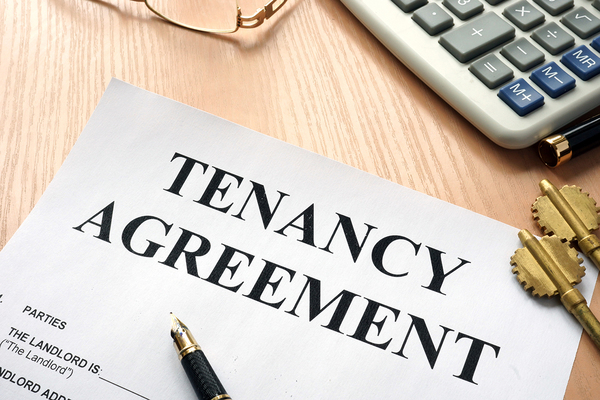 ANOTHER FEATHER IN THE HAT: MATTERS OF TENANCY ARE NOW ARBITRABLE