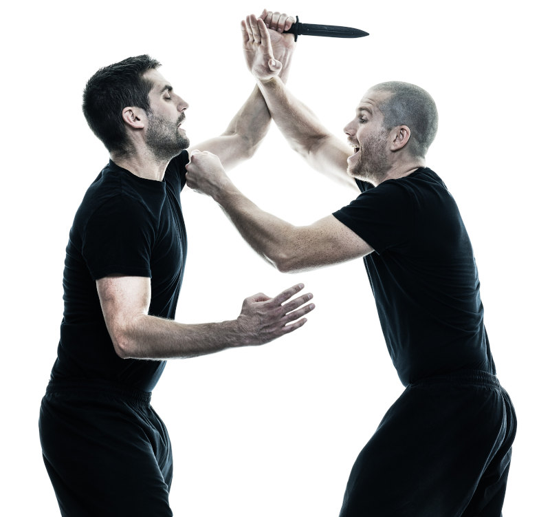 Killing in self-defence: Is it justifiable or not?