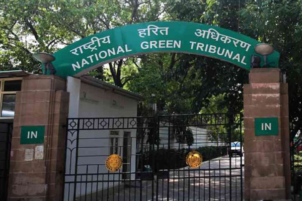 National Green Tribunal (NGT) directs DPCC & DCP (W) to take action for causing noise pollution